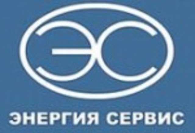 Исетская строительная компания г.Ижевск строительные материалы пермь продажа