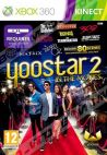 Yoostar 2: In The Movies (только для Kinect)