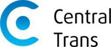 CENTRAL TRANS