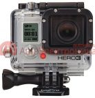Видеорегистратор GoPro Hero3 Black Edition-Surf (CHDSX-302) Экшн камера