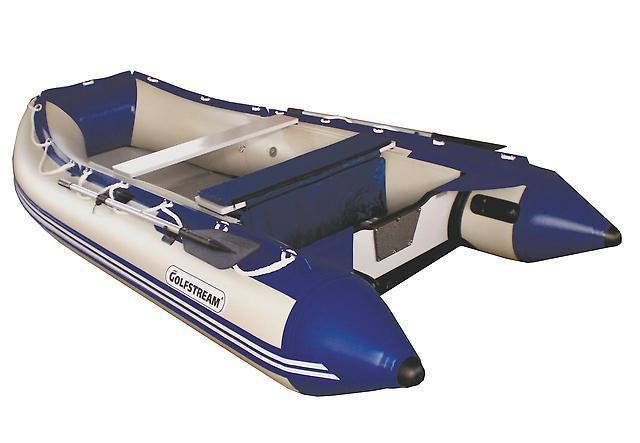 купить импортную лодку с нднд в санкт-петербурге