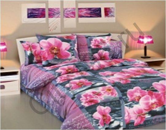 купить красивое постельное белье фо по почте