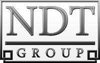 NDT-Group