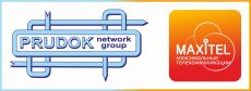 PRUDOK NETWORK GROUP