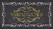 Manualbrows (Мануал Броус)
