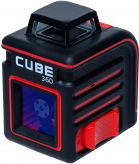 Нивелир ADA Instruments Cube 360 Basic Edition