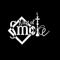 King Of Smoke