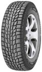 Автомобильные шины Michelin Latitude X-Ice North 2+ XL 255/50 R19 107T
