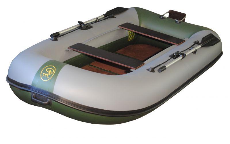 лодки из германии интернет