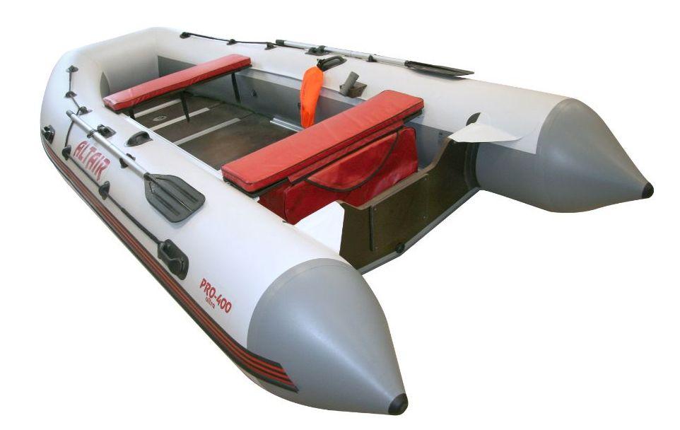 где выкупить лодку поливинилхлоридный  якутск