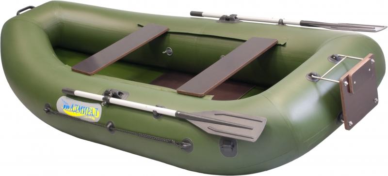 отечественные резиновые лодки с ценами