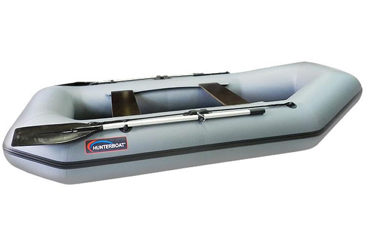 лодка орбита 280