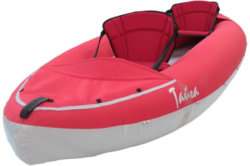 купить надувную лодку 430 с надувным дном