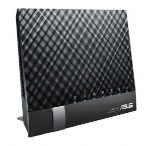Маршрутизатор ASUS  RT-AC56U ASUS