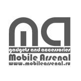 Е96 интернет магазин нижний тагил сантехника детские унитазы купить интернет