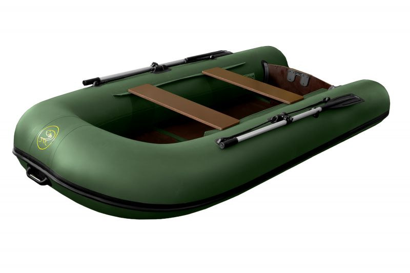 где купить лодку в чебоксарах