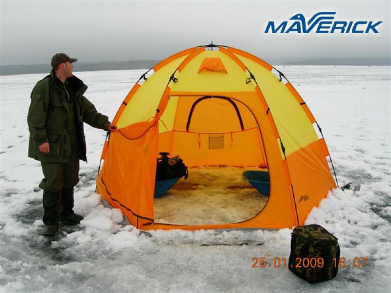 Багажник на Рукавицы для зимней рыбаАпельсиновое дерева своими руками
