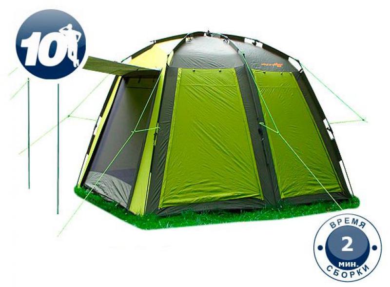 купить шатер для рыбалки недорого