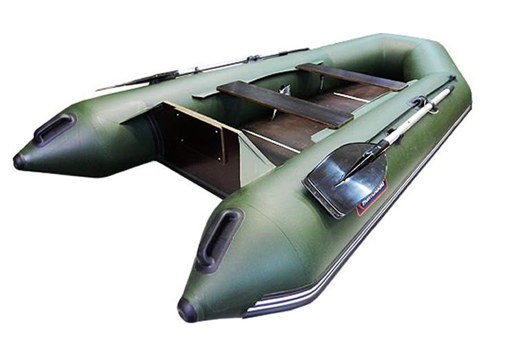 hunter лодки сайт