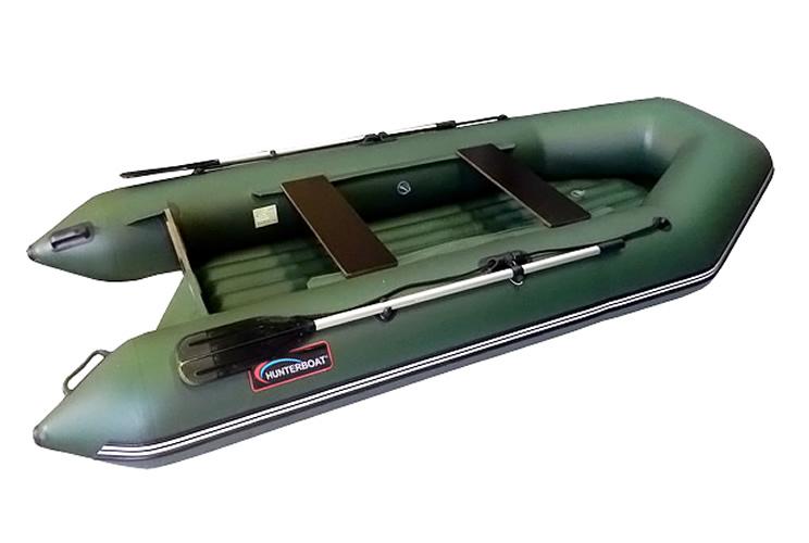 Скидки, распродажи на лодки ПВХ в Санкт-Петербурге СПб