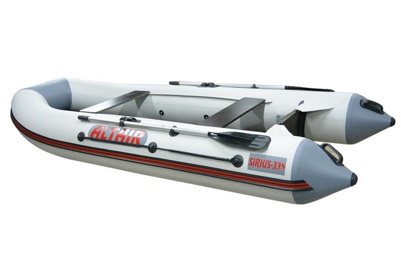 купить стрингеры на лодку пвх