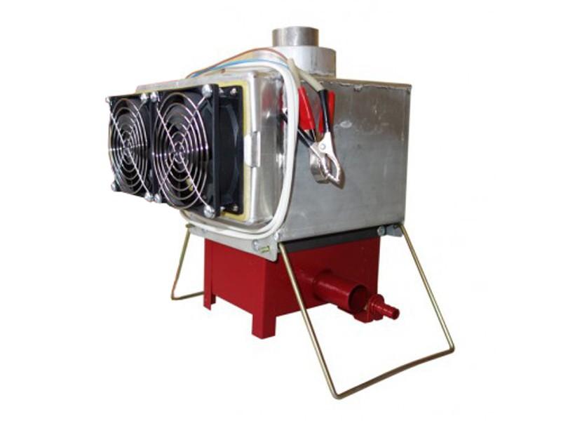 Теплообменник в наличии квт печь газогенераторная водяной контур теплообменник