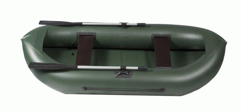 Официальный сайт лодок пвх ковчег