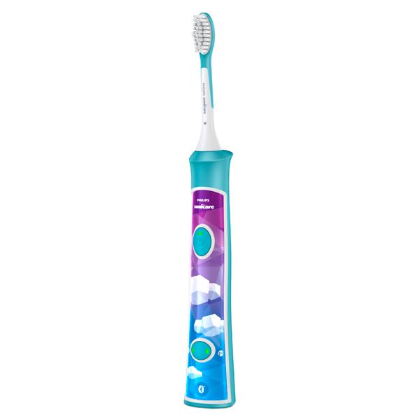 Электрические зубные щетки дешево