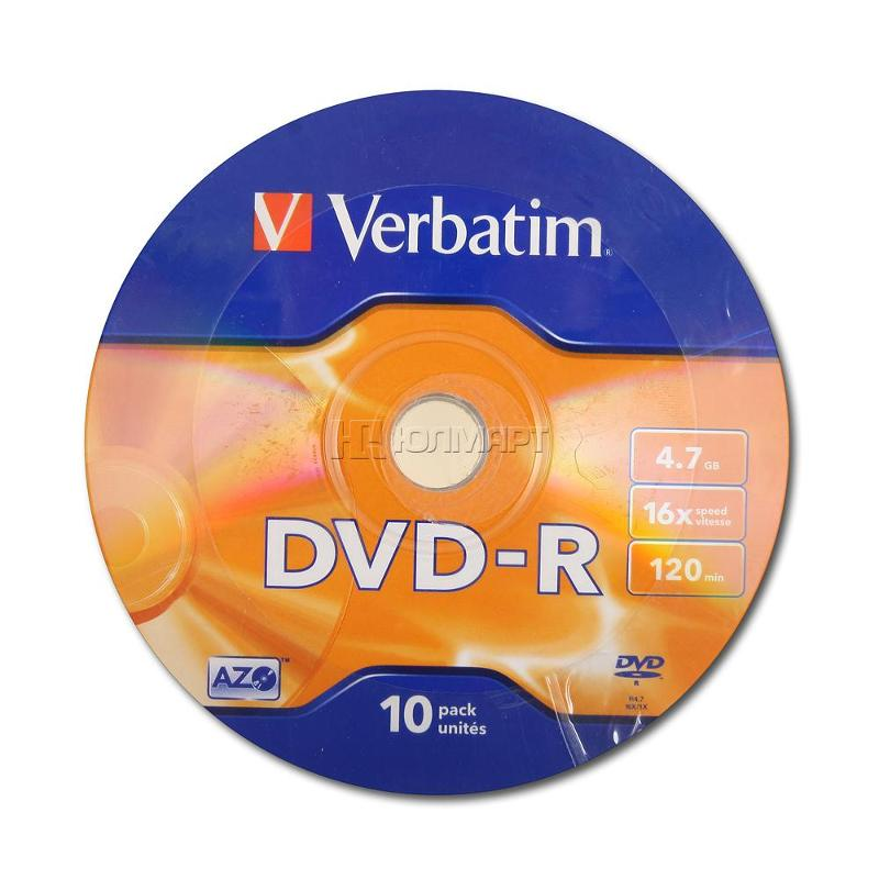 verbatim family and time Look to verbatim ultralife™ gold archival grade dvd-r media to preserve your family photos enables verbatim ultralife archival-grade dvd-r discs time to.