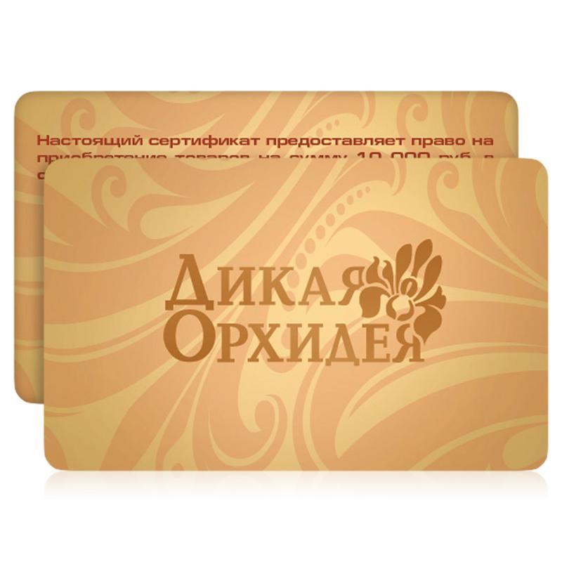 Псков сертификат в подарок 43