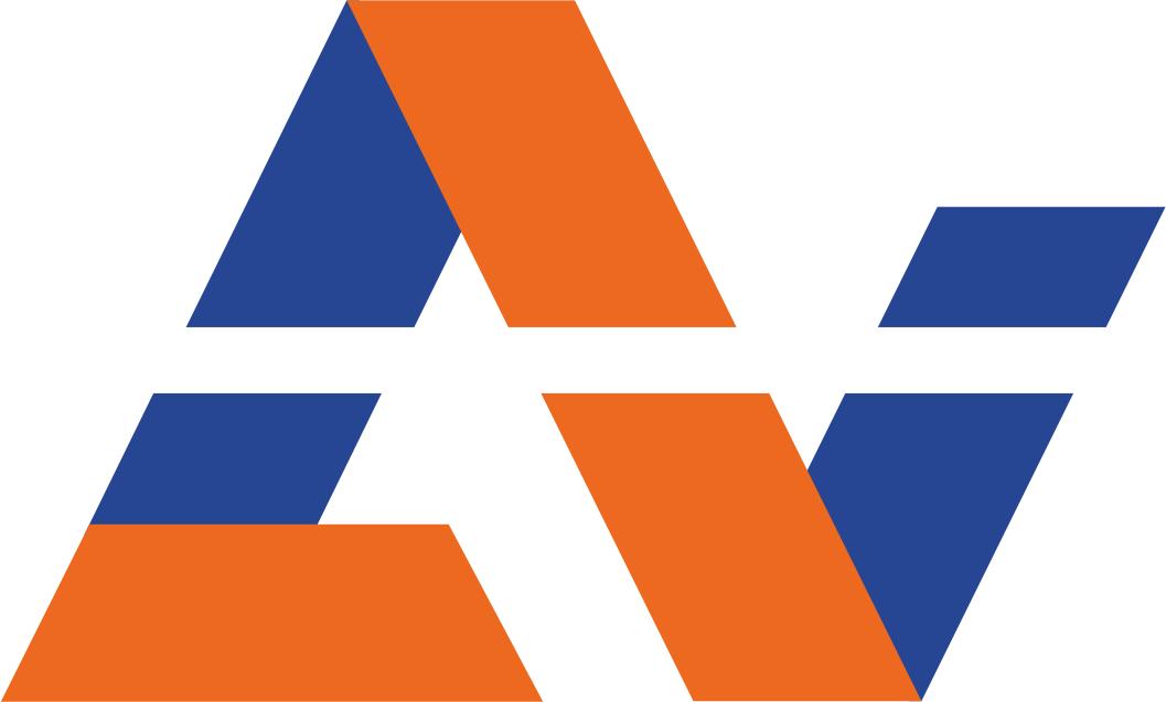 Ооо торгово промышленная компания аверс 3 Пластины теплообменника Alfa Laval T20-PFM Ачинск