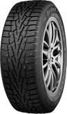 Зимняя шина Cordiant Snow Cross 175/70 R13 82T