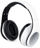 Стерео bluetooth-гарнитура Genius HS-935BT White