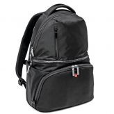 Рюкзак премиум Manfrotto Рюкзак премиум Manfrotto Advanced Active Backpack I (MB MA-BP-A1)